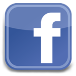 Facebook CrossRacer