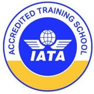 IATA Trainning SCHOOL