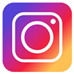 Instagram CrossRacer